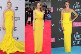 makeup ideas for yellow prom dress mugeek vidalondon