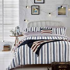 peacock blue loft collection falmouth bed linen set navy bradbeers peacock blue loft collection falmouth bed linen set loading zoom