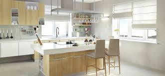 hauteur meuble haut cuisine hauteur meuble haut cuisine ikea beau meuble cuisine dimension ou35