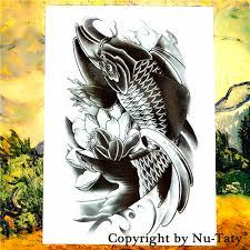 online buy wholesale koi carp designs from china koi carp designs