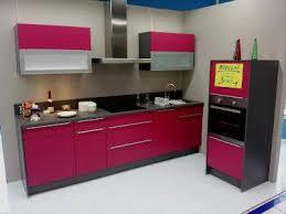 küche pink küche küchenzeile komplett geräte pink erfurt markt de 14146511