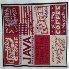 Jacquard Kitchen Rugs Indian Handmade Carpet U0026 Rugs Suppliers In India