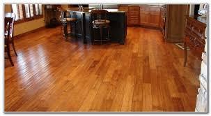floor flooring contractors jacksonville fl magnificent on floor