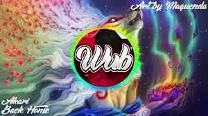 free download akari back home inspirational future bass youtube