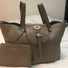 meli melo hk meli melo handbag on carousell things to wear meli