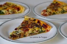 cuisiner des betteraves rouges recette de tarte aux fanes de betteraves rouges chignons et chorizo