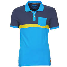 Home Decor Stores In Chesapeake Va Esprit Decor Men T Shirts U0026 Polo Shirts Esprit Fatuli Blue