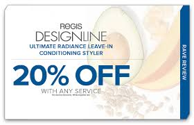 regis hair prices regis hair salon coupons spotify coupon code free