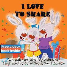 thanksgiving story books cheap short books for children find short books for children