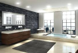 luxury master bathroom floor plans luxury bathroom designs gallery size of master bathrooms design
