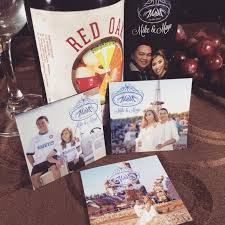 Wedding Backdrop Olx 8 Best Unique Wedding Souvenirs Wedding Giveaways Olx Images On