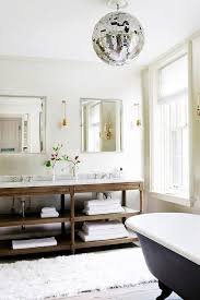 Design My Bathroom Free Colors 272 Best White Bathrooms Images On Pinterest White Bathrooms