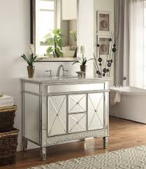 chans furniture adelia 40 inch bathroom vanity dh 13q332 chans