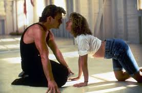 dirty dancing u0027 at 30 how baby and johnny won over the skeptics