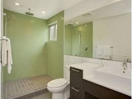 green bathroom tile ideas 174 best vintage green tiled bathroom images on