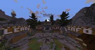 Capture The Flag Minecraft Warlords Hypixel Wiki Fandom Powered By Wikia