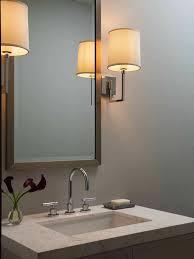 bathroom modern bathroom design 2016 modern bathroom vanity