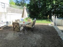 yard improvement stephanie marchetti sandpaper u0026 glue a home
