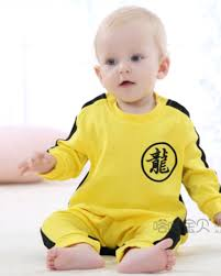 bruce yellow jumpsuit bruce yellow jumpsuit costume cotton tshirtxy com