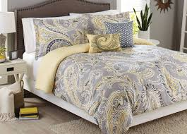 Beach Comforter Sets Duvet Stunning Duvet Bedding Sets Queen Beautiful Modern Chic