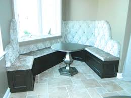 Upholstered Banquette Banquettes U0026 Benches Pah Upholstery Co