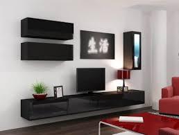 placard suspendu chambre meuble tv chambre meuble tv chambre with salle de sjour with meuble