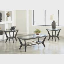 Wayfair Kitchen Table Sets by Coffe Table Wayfair Coffee Table Sets Coffe Tables