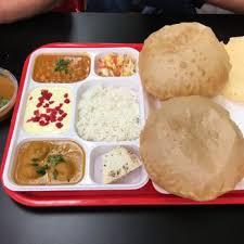 Comfort Food Richmond Va Desi Street Food Order Online 72 Photos U0026 24 Reviews Indian