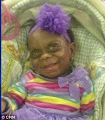 Little Black Girl Meme - internet trolls make fun of sick girl mariah anderson in instagram