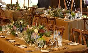 contemporary wedding gift ideas kitchen tags wedding gift ideas