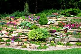 Garden by Meadow Brook Garden Club Programs Rochester Mi
