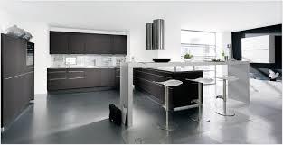 Master Bedroom Suite Design Floor Plans Decor Studio Apartment Ideas For Guys Master Bedroom Interior