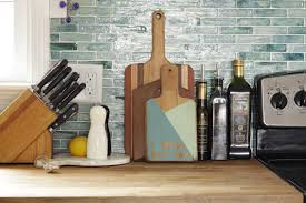 Vintage Canisters For Kitchen Kitchen Organization With Open Shelving Cassie Bustamante