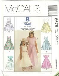 best 25 easy girls dress ideas on pinterest pillowcase dresses