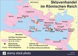 Map Of The Roman Empire Cartography Historical Maps Ancient World Roman Empire Slave