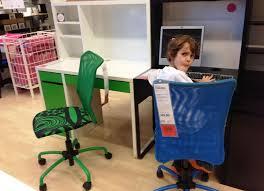Kid Desks Ikea Ikea Desk Chair Desk Design Kid Desk Chair For Your