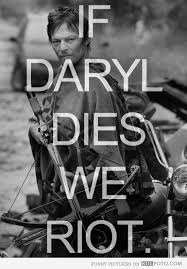 Daryl Dixon Memes - the walking dead season 3 recap episode 15 this sorrowful life