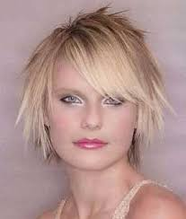 short razor hairstyles tips for short hairstyles cute and sassy
