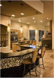 awesome unique home interior design ideas ideas design ideas for