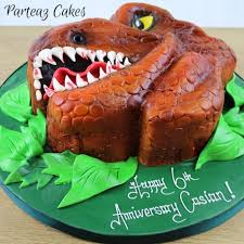 dinosaur birthday cake dinosaur birthday cake for boys delivered free to your home