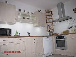 eclairage meuble cuisine led spot meuble cuisine pour idees de deco de cuisine fraîche