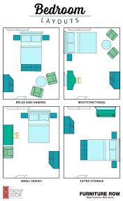 bedroom feng shui map feng shui bedroom layout map www cintronbeveragegroup com