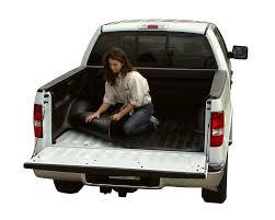 Chevy Silverado Truck Accessories - dualliner truck bedliner 2014 2016 for gmc sierra u0026 chevy
