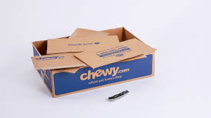 pet supplies chewy box crafts for kids diy games u2013 chewy com