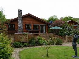 One Bedroom Holiday Cottage One Bedroom Holiday Cottages In Wales To Sleep 2 People