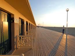 chambre d hote trouville deauville chambre d 39 h tes de charme trouville sur mer en normandie of