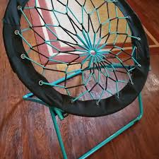 Bungee Chairs At Target Find More Target Teal And Black Bungee Chair Perfect For Dorm