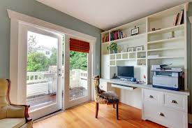 Organize Your Home Office by Home Office Gallery New Dawn Interiors
