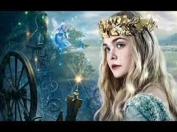 film of fantasy film fantasy più belli youtube