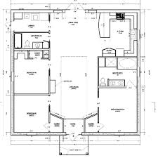 cottage floor plans one story plans small cottage floor plans
